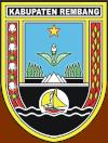 PELEMSARI
